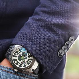 Orologi uomo.jpg