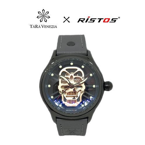Skull | TaRa x Ristos