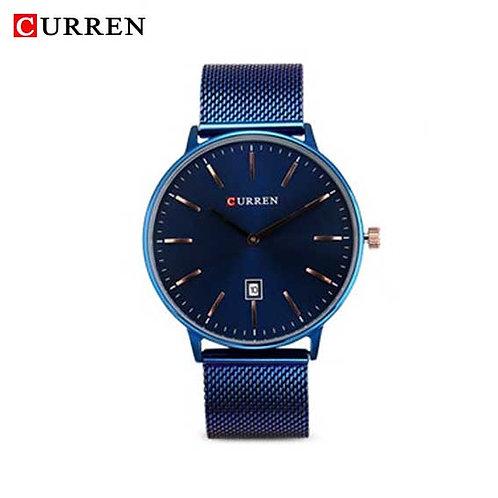 Curren Slim Blu
