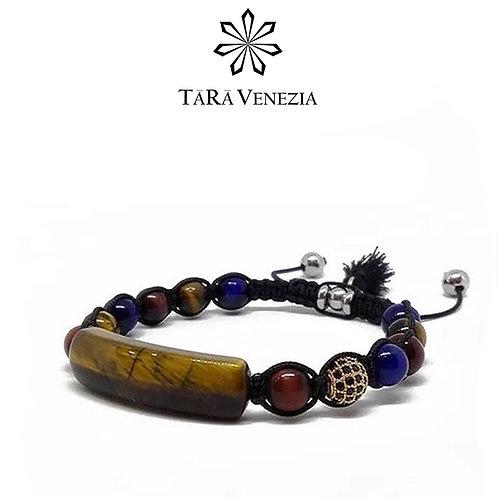 Monolite | TaRa Nera | BR-10-02