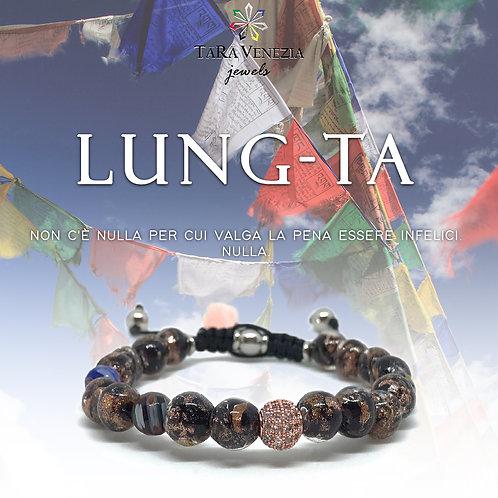 Lung-ta