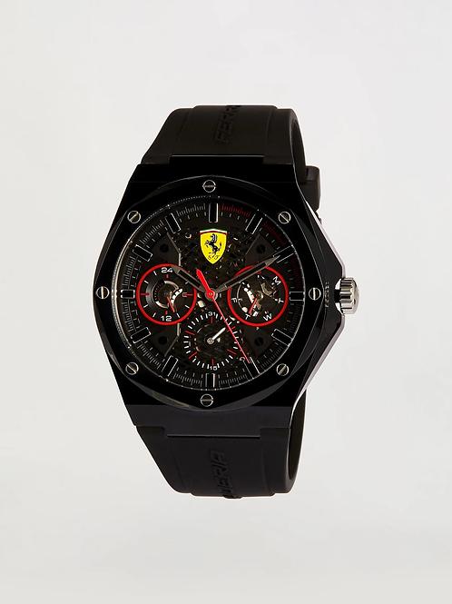 Ferrari Aspire nero