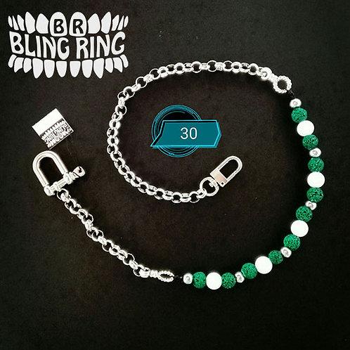 !!Bling Ring!! n. 30