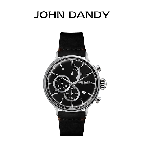 JD.3907M/01 | JOHN DANDY