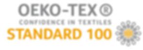 oeko-standard.jpg