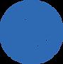 procent_niebieski-01.png