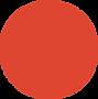 procent_czerwony2-01.png