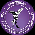 GanymedesLogo