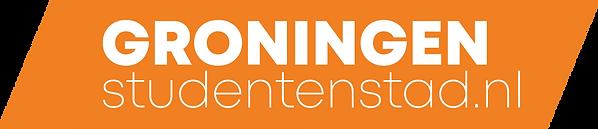 Logo_Groningen.png