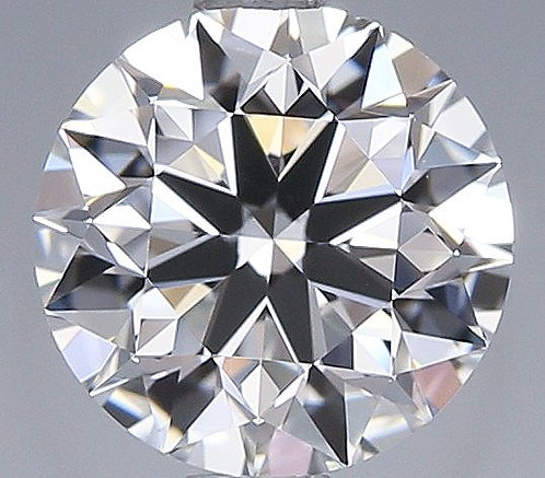 GIA 0.74ct G IF