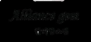 스크린샷_2020-11-20_오후_2.52.56-remov