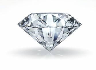 다이아몬드 관리법