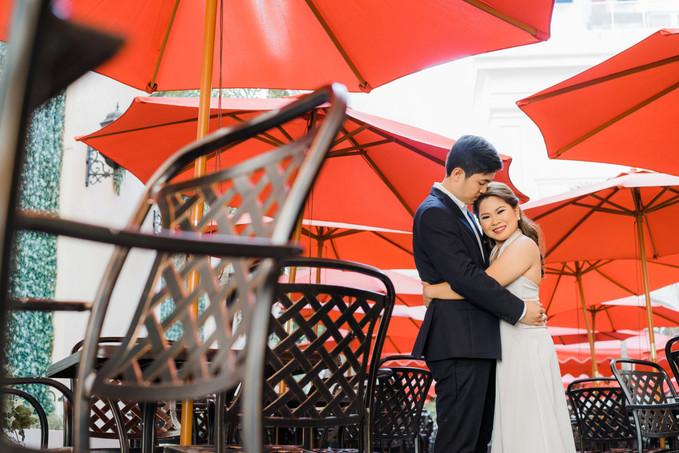 Engagement-171.jpg