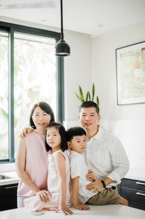 Baby&Family 10