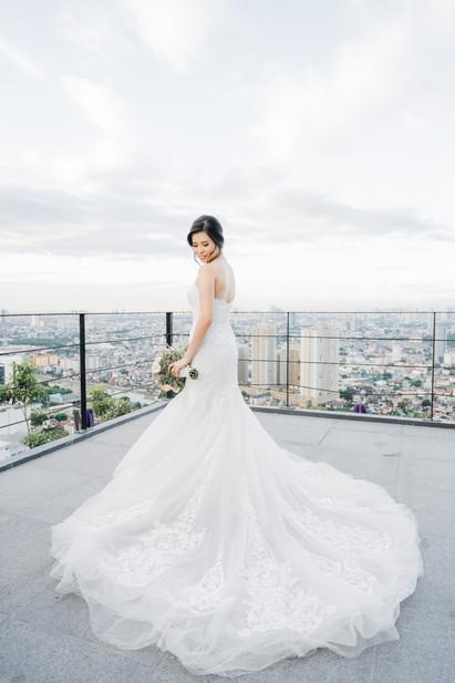 Wedding-328.jpg
