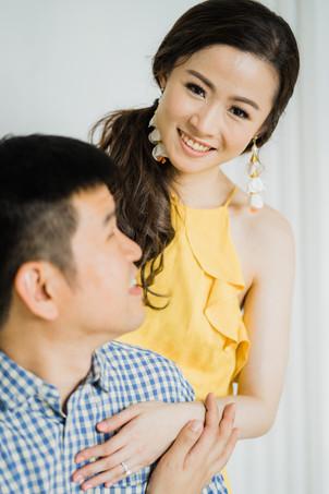 Engagement-194.jpg