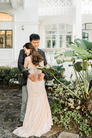 Engagement-213.jpg