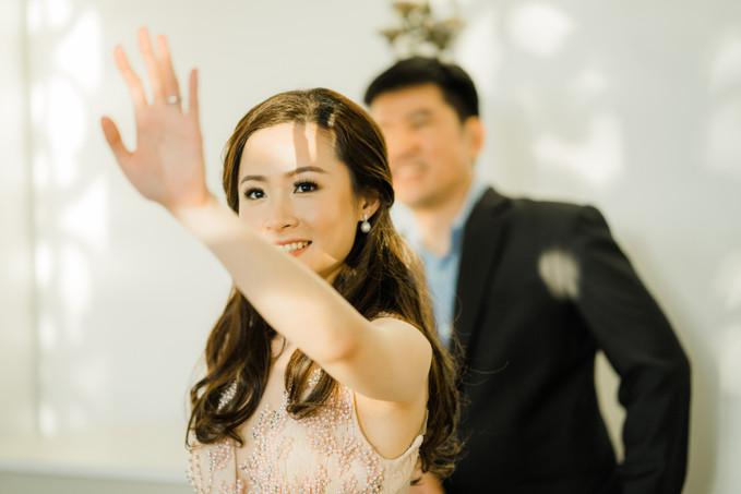 Engagement-209.jpg