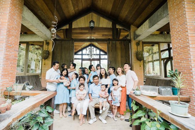 Baby&Family 3