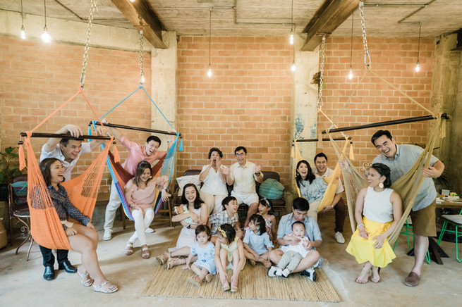 Baby&Family 11