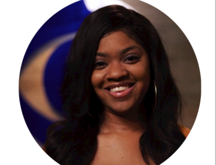 Louisiana woman named Executive Producer of local TV station after 10 month-job search