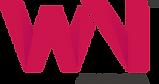 Womens-Network-Austrlaia-logo-TM.png
