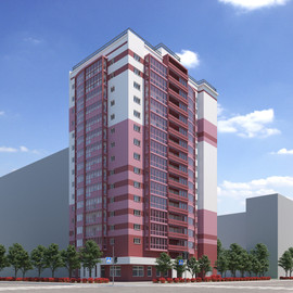 the Building.jpg