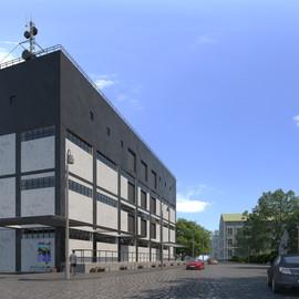 Tilsit warehouse.jpg
