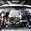 Thumbnail: Nissan Navara D22 YD25 2.5L UPGRADE  Intercooler