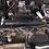 Thumbnail: Mitsubishi Triton 2006+ 3.2L Intercooler piping