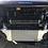 Thumbnail: Navara D40 550 v9x v6 Aftermarket  INTERCOOLER