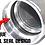 Thumbnail: Navara D40 / Pathfinder Hot side Intercooler pipe V6 550 V9X