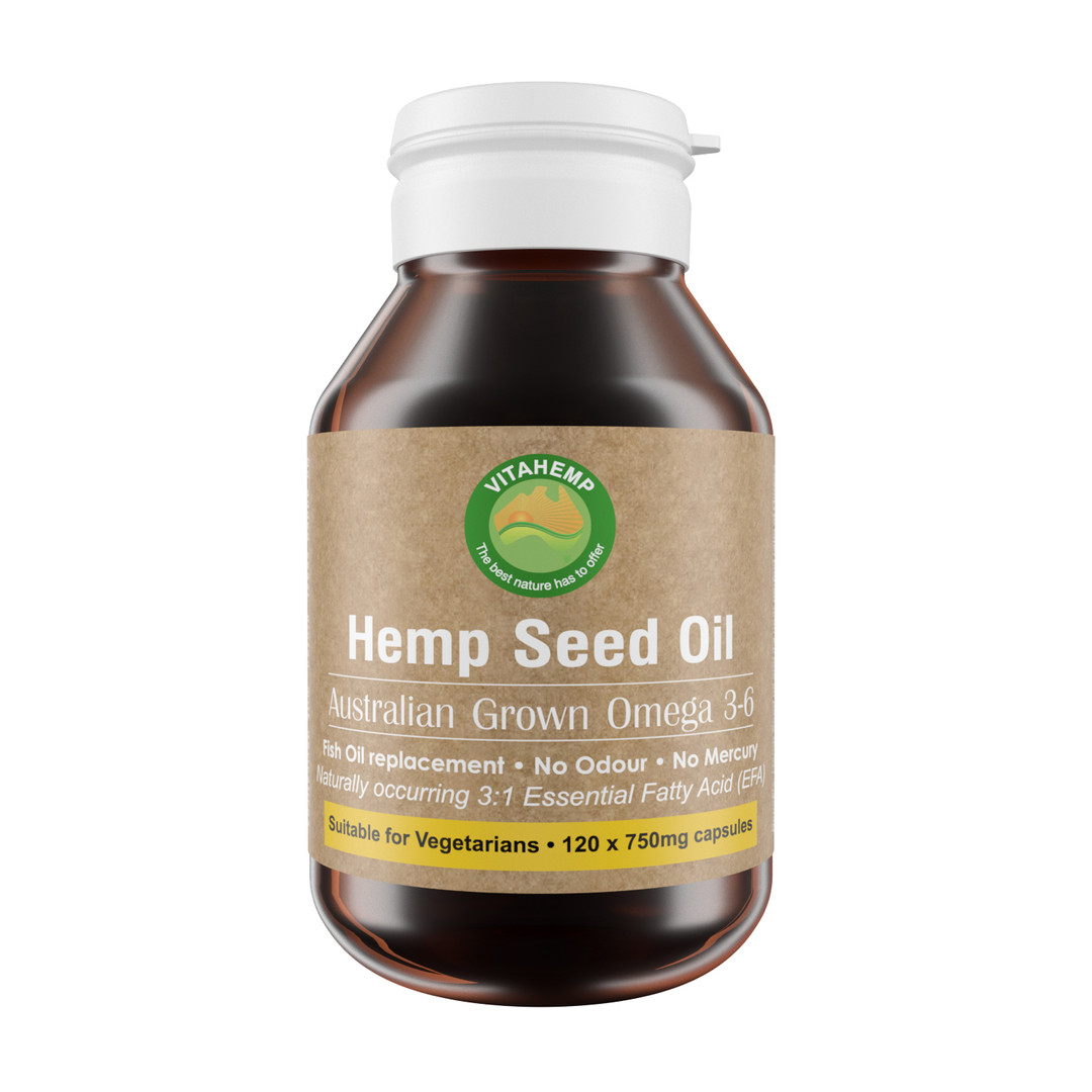 VitaHemp Oil capsules (white cap).jpg