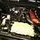 Thumbnail: Navara D40 Intake pipe 550 V6 STX