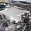 Thumbnail: Toyota Hilux Intercooler D4D 2007-14 Upgrade
