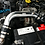Thumbnail: Holden Colorado RG 2012 13 Intercooler piping kit