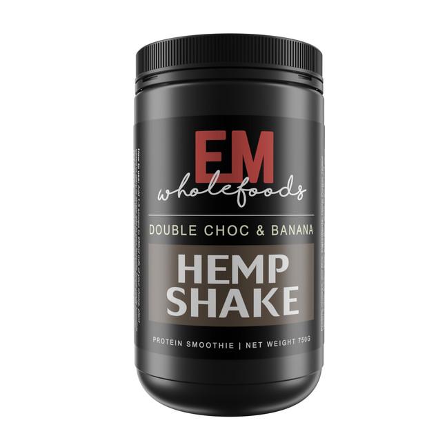 EM SHAKE DOUBLE CHOCOLATE & BANANA.jpg