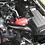 Thumbnail: Navara D40 Intake pipe LATE  MODELS 140kw