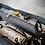 Thumbnail: Hyundai Excel 40mm Thick Twin Row Radiator