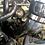 Thumbnail: Nissan Patrol GU CRD Intercooler piping kit ZD30