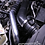 Thumbnail: Navara D40 / Pathfinder Hot side Intercooler pipe V6 550 V9X
