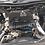 Thumbnail: Mitsubishi Triton / Challenger 2009+ 2.5L 4x4 Intercooler piping