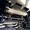 Thumbnail: Navara D23 NP300 2.3L  INTERCOOLER upgrade