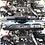 Thumbnail: Ford Ranger & BT50 2012+ 3.2L Intercooler piping