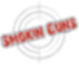 SmokinGuns_CustomLogoDesign_N4_Opt2.png