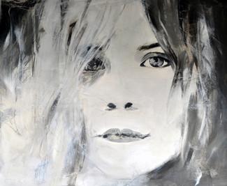 Face, 2013