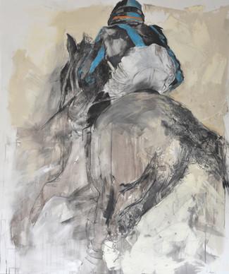 White Turf, 2011