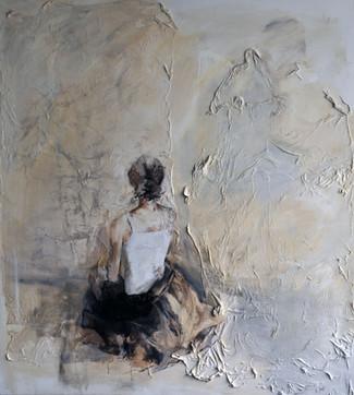 Ballerina Part IV, 2013