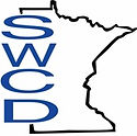 SWCD%20logo-newest_edited.jpg