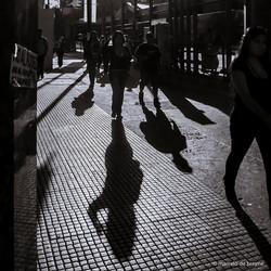 Santiago-04734.jpg